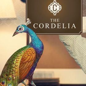 CordeliaPDX