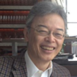 Noriyuki Nakagami
