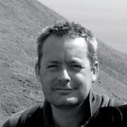 Gavin Shelton
