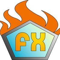 Firenix CZ