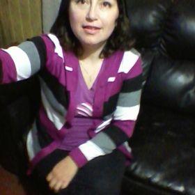 Brenda Opazo