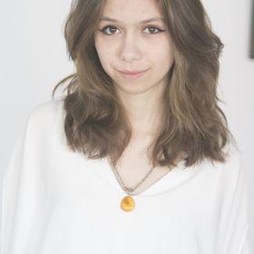 Bianca Sora