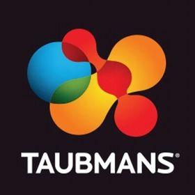 Taubmans