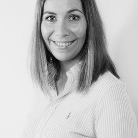 Karen Gudmundsdottir