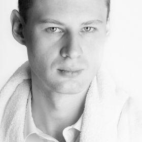 Arthur Lomarainen