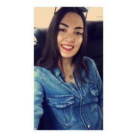 Zehra Erdem