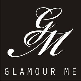 Salon Glamour Me