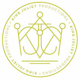 King Juliet Productions