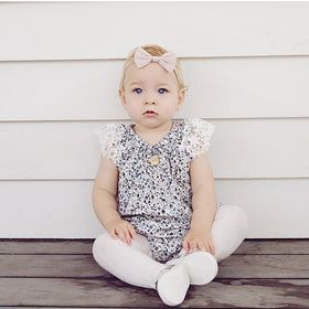 Kids Fashion 🌼 Baby Clothes 🌼 Baby Boy Clothes 🌼 Baby Girls Clothes