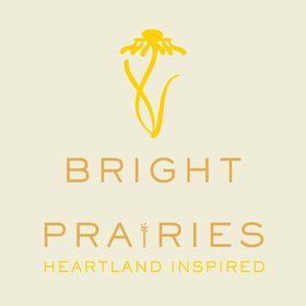 Bright Prairies