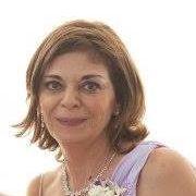 Hilda Amelia Blanco Schwarz