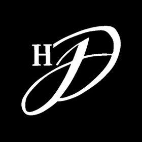 Hardware Designs Inc.