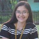 Mylene Calanza