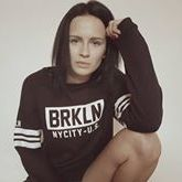 Sima Dobová