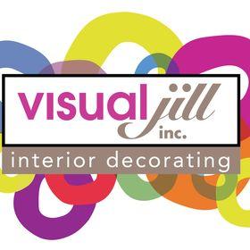 Visual Jill