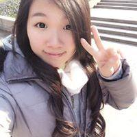 Ying Ying Lai