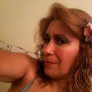 Patty Gil