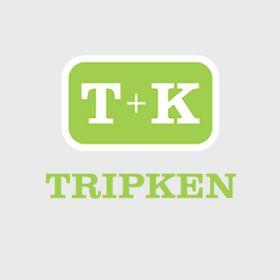 TripKen