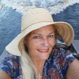 Deborah Flowers