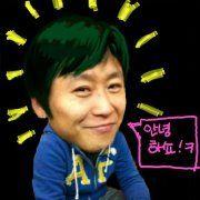 Joonyoung Heo