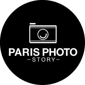 Paris Photo Story