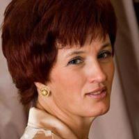 Елена Сергеенкова