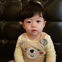 Nah Yeon Lim