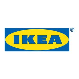 13 Best Kitchens Not Just For Cooking Images Ikea Kitchen New Kitchen Kitchen Design