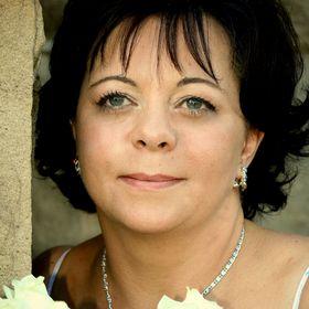 Ilsa Pelser