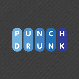 Punch Drunk Productions
