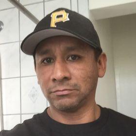 Cesar Herrera