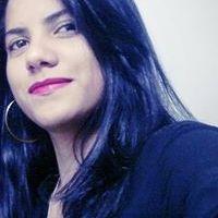 Julieth Rambal