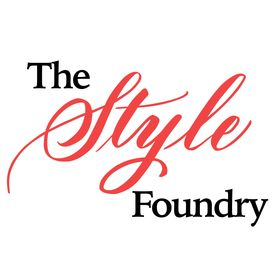 The Style Foundry