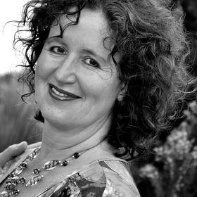 Titia van der Ploeg | Trainen met IMPACT