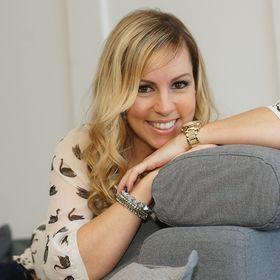 Emilie Cerretti
