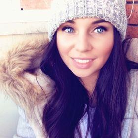 Jessica Shay