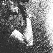 Michał Zwoliński