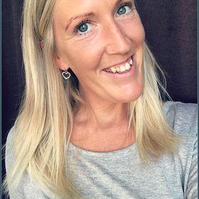 Josefina Dernsjö
