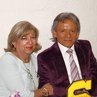 Eluzay Clara Lechuga Gonzalez