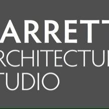 Barrett Architecture Studio
