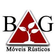 BG Móveis Rústicos