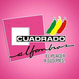 Cuadrado Alfombras Showroom & Design Center