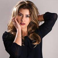 Micu Carmen