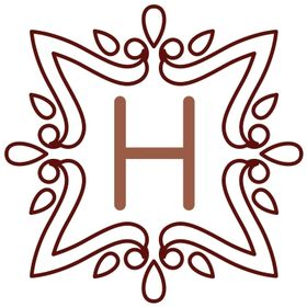 Hattache Beauty & Lifestyle Goods