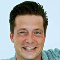 Luc van den Brink