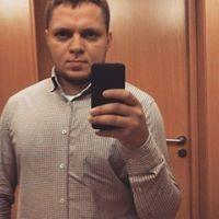 Grzegorz Wojtalak
