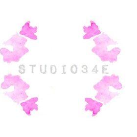 studio34E blog