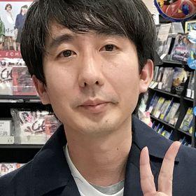 Yukio Nakano