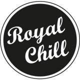 Royal Chill Blog