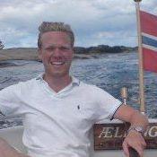Andreas Ellingsen